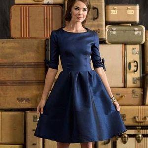Shabby Apple NWT Holiday Dress